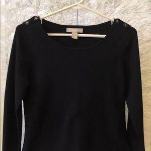 🌼Banana Republic 🌼 Women's sweatshirt